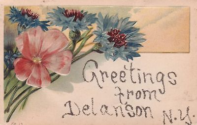 delansongreetings